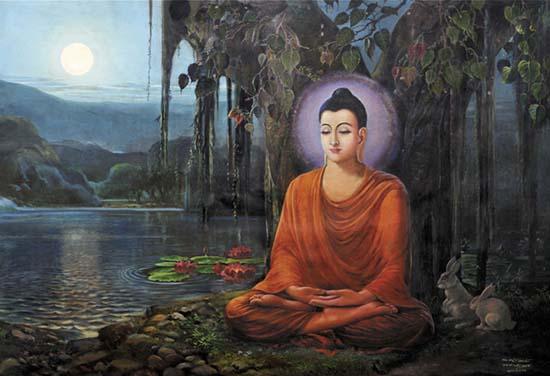 99-loi-phat-day-ve-doi-nguoi