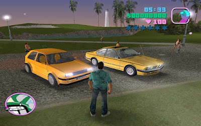 Gta killer kip free download games full version cheat-afrix.