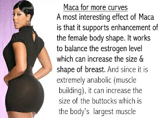 maca-for-curves