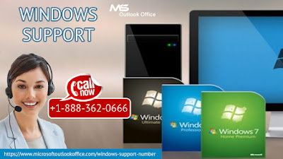 https://www.microsoftoutlookoffice.com/windows-support-number