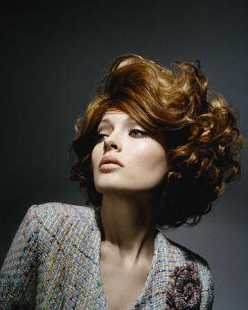 Terrific Hair Styles Fashion Hairstyle Trends Summer 2012 Short Hairstyles For Black Women Fulllsitofus