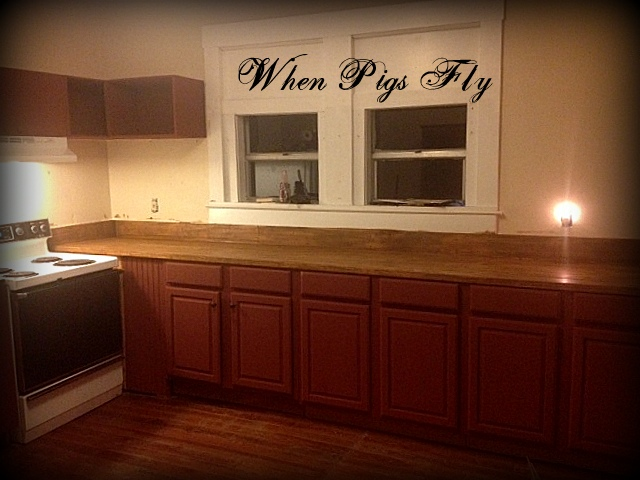 awesome primitive kitchen colors contemporary best ideas interior