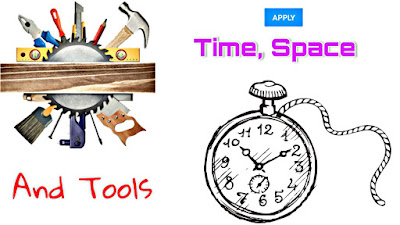 management tools for college students