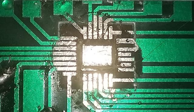 chip-anulado.jpg