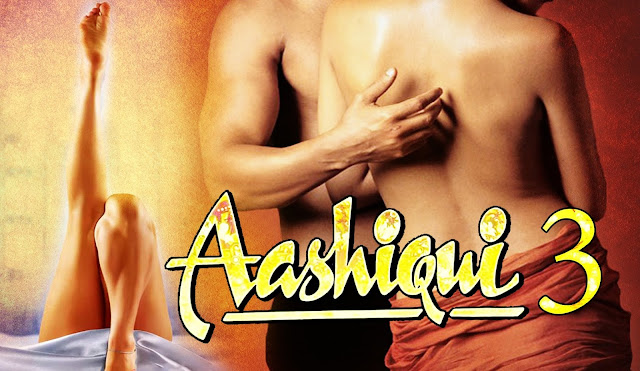 Watch  B-Grade Hot Hindi Movie Aashiqui 3 Online Youtube HD Video