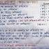 Ankur Yadav Indian Constitution Tricky Hand Written Notes pdf Download