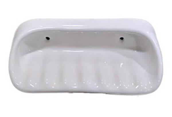 طقم صبانات للحمام