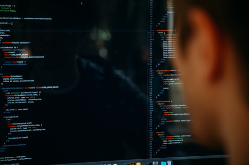 Hackers are using CryptoMining malware in Windows installation files that has Stealth Features