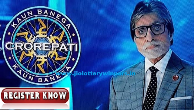 KBC Team Contact Number