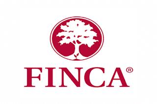 FINCA Microfinance Bank Lahore Jobs 2021
