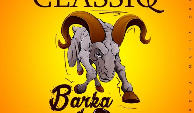 classic-barka-da-sallah-mp3-download