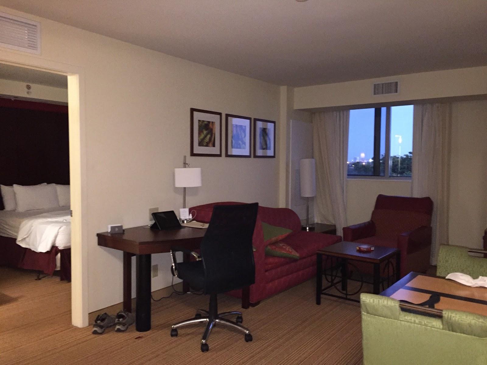 Residence Inn Miami Sunny Isles Beach Latitude And Longitude