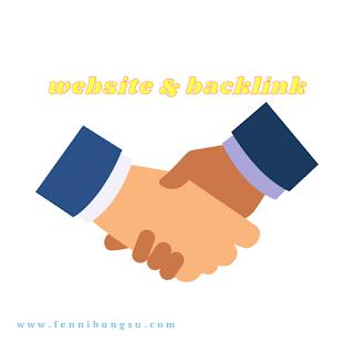 Mediabacklink.com sebagai penyedia jasa backlink berkualitas, review Mediabacklink.com sebagai penyedia jasa backlink berkualitas, Apa Itu Jasa Backlink Berkualitas, bagaimana memiliki backlink berkualitas, cara mendaftar di mediabacklink, bagaimana cara penarikan dana di mediabacklink, cara jual backlink, cara membeli backlink,
