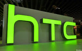HTC Customer Care Helpline Number All India
