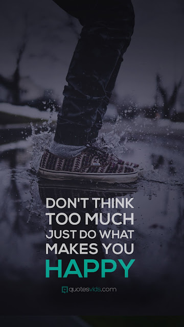 Best Inspirational Quotes Wallpaper For Iphone Or Mobile In 2019