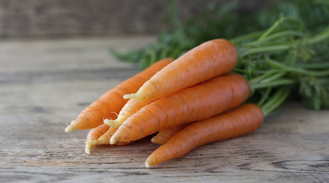 गाजर के फायदे और नुकसान | Benefits of Carrot in Hindi