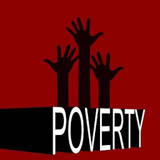 Contoh Naskah Teks Pidato Singkat Tentang Kemiskinan