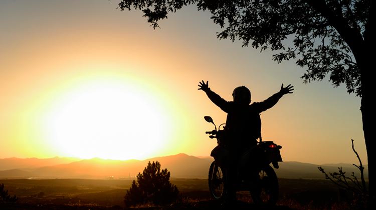 Rota de moto, viagem de moto, lugares para visitar, lugares para viajar, moto, motocicleta, passeio de moto, serra do rio do rastro, chapada da diamantina, pedra do sino, são sebastião das águas claras.