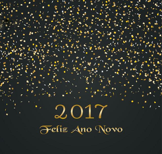 imagens de feliz ano novo 2017
