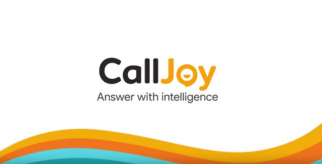 جوجل تكشف عن CallJoy وكيل خدمة عملاء إفتراضي يعمل بالذكاء الإصطناعي