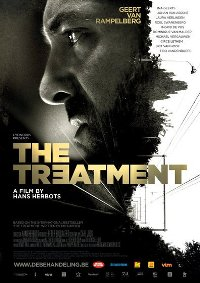 Watch The Treatment Online Free in HD