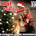 CD NATAL EM FAMÍLIA 2020