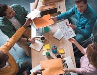 Pengertian Manajemen Talenta, Tujuan, Proses, dan Manfaatnya