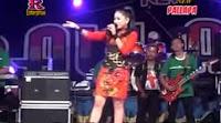 Download New Pallapa - Antara Teman dan Kasih mp3 - Lilin Herlina