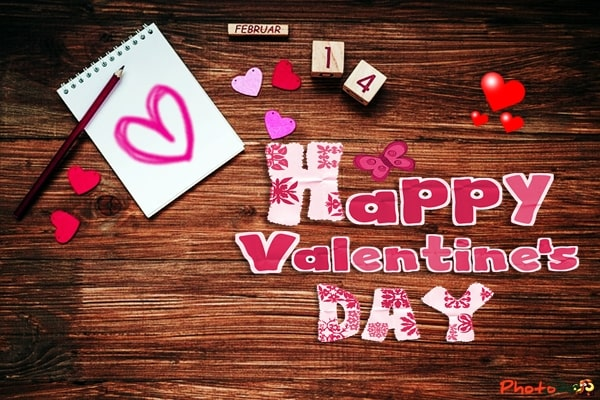 happy valentines day images 2020 - Valentine day wishes images