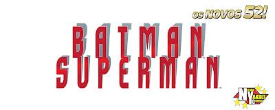 http://new-yakult.blogspot.com.br/2000/02/os-novos-52-batman-superman.html