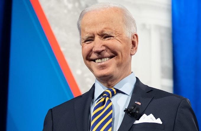 Biden nem hajlandó válaszolni az afganisztáni válsággal kapcsolatos kérdésekre
