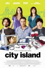 Watch City Island (2009) Megavideo Movie Online