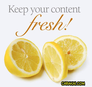fresh-artikel