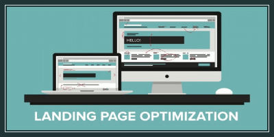 landing-page-optimization-for-adwords-400x200