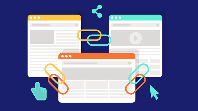 What are quality backlinks?