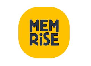 Memrise Premium Mod Apk