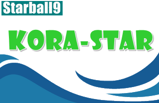 Stream Football On Starball9