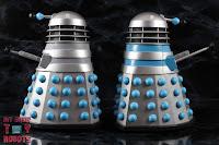 2015 Skaro Dalek Custom 11