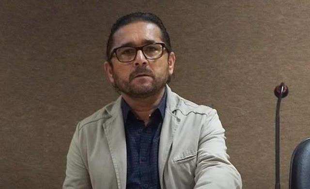 Em Canindé de São Francisco/SE,  justiça determina retorno do prefeito Ednaldo da Farmácia à Prefeitura