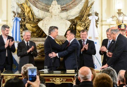 Otra promesa incumplida: Macri no construirá 3 mil jardines