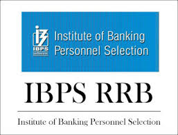 IBPS RRB RECRUITMENT 2021 FOR 10676 OFFICE ASSISTANT & OFFICERS SCALE-I, II and III POSTS