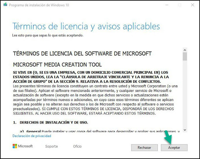 La mise à jour de Windows 10 Mai 2019 Free Download