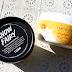 Egy high-end, egy budget | Lush Snow Fairy Testkondicionáló & Avon Naturals Milk&Honey testápoló balzsam