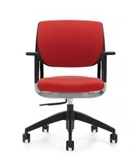 Global Novello Task Chair