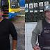 Cabo da PM Arnaldo Alves morre vítima de covid-19 no Piauí