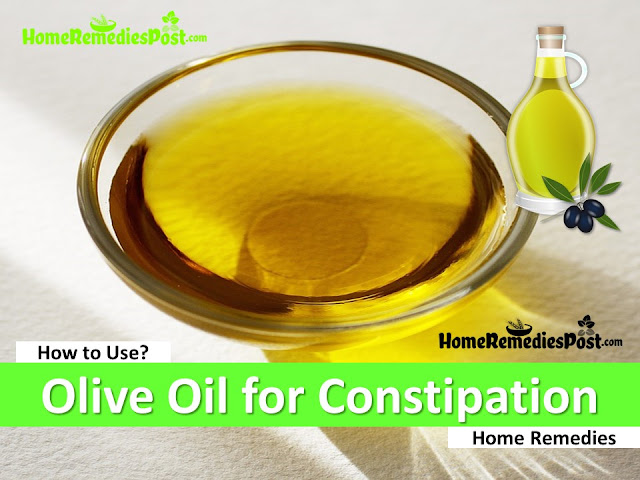 Olive Oil For Constipation, How to use olive oil for constipation, is olive oil good for constipation, Home Remedies For Constipation, How To Get Rid Of Constipation, Constipation Treatment, Constipation Relief, Constipation Home Remedies, How To Treat Constipation, Treatment For Constipation, Constipation Remedies, Remedies For Constipation, How To Relieve Constipation, How To Release Constipation, Constipation Release, Relieve Constipation,