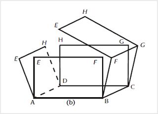 Kunci Jawaban Buku Tematik Tema 5 Kelas 6 Halaman 17, 18, 19, 20
