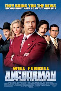 Anchorman The Legend Of Ron Burgundy 2004 Dual Audio 720p BluRay