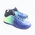 TDD457 Sepatu Pria-Sepatu Futsal -Sepatu Anak Specs  100% Original
