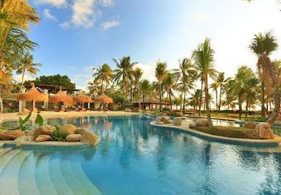 Hotel Pantai Kuta Bali Yang Murah